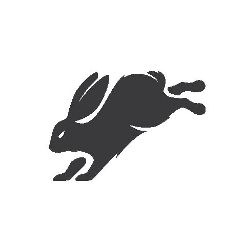 furryvets_logo_signature_gray
