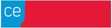 logo_cemed_new